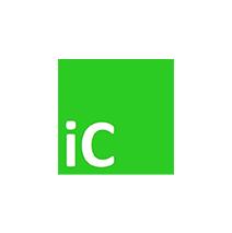 logotipo da Impacto Capital Investimentos