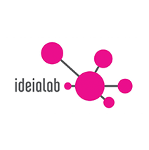 logo for IdeiaLab
