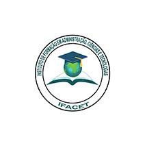 logotipo da IFACET