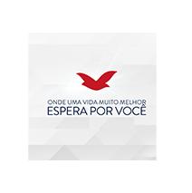 logo for Igreja Universal Moçambique