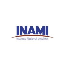 logotipo da INAMI - Instituto Nacional de Minas