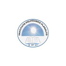 logotipo da Instituto Politécnico Planalto
