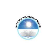 logotipo da Instituto Politécnico Índico