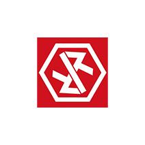 logotipo da IR Fitness