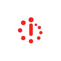logo for ISCED-Instituto Superior de Ciências e Educação a Distância