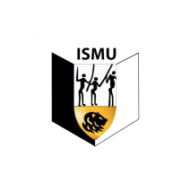 logotipo da Instituto Superior Mutasa - ISMU