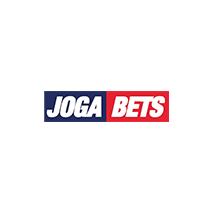 logotipo da Jogabets