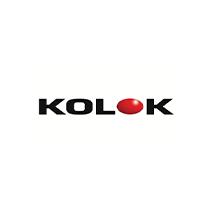 logotipo da Kolok Mozambique