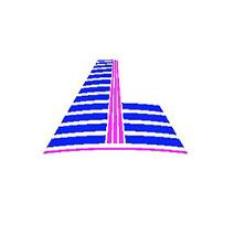 logotipo da Livaningo Construções