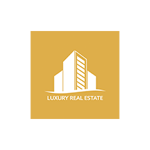 logo for Luxury Real Estate