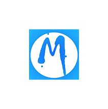 logotipo da Matimba news