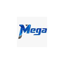 logotipo da MegaGameLive