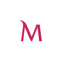 logotipo da Millennium bim