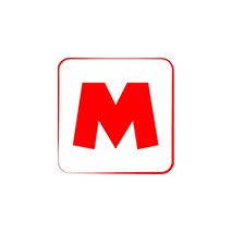 logotipo da Mimmos Maputo