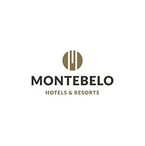 logotipo da Montebelo Indy Maputo Congress Hotel