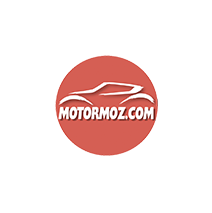 logo for Motormoz