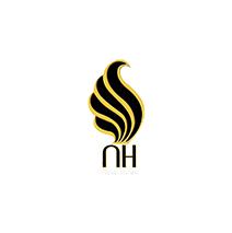 logotipo da New Hotel Nampula