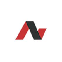 logotipo da Nulimit Business Center