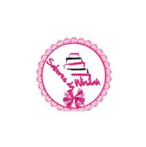 logotipo da Sabores da windah