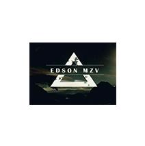 logotipo da Mzv Store