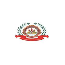 logotipo da Sernap-Serviço Nacional Penitenciário