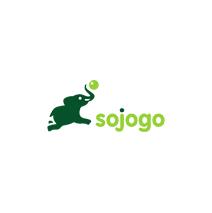 logotipo da Sojogo Moçambique