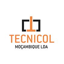 logotipo da Tecnicol Moçambique