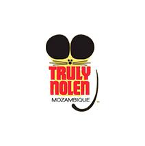 logotipo da Tryle Nolen Mozambique