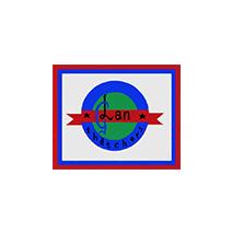 logotipo da GLan Thatchers (Pty) Ltd