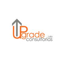 logotipo da Upgrade Consultorias, Lda
