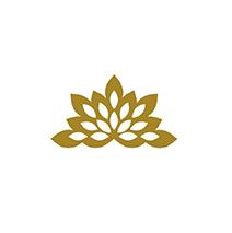 logotipo da Vila das Acácias