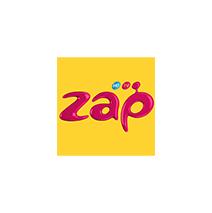 logotipo da Zap Moçambique